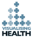 Visualising health: Infographics in Public Health